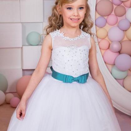 New Arrival First Communion Gowns B..